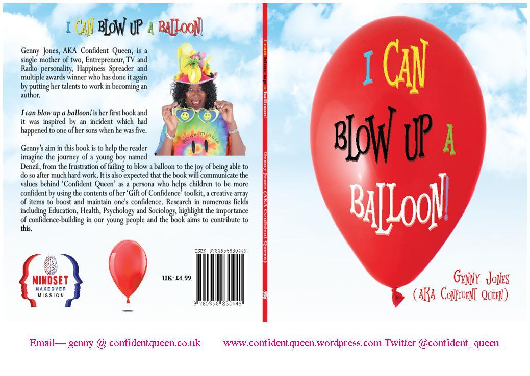 blowballoonV1cover