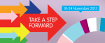 Take-A-Step-BannerGEW