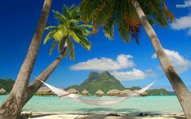 Bora-Bora-is-the-most-beautiful-island-in-the-world-