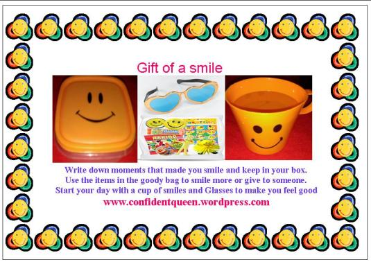 Gift of SmileswithglassesWithWebsitev1