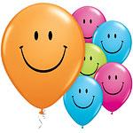 smile-face-balloons-ball1077_th2