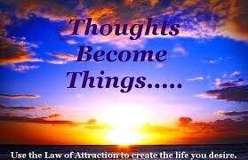 thoughtsbecomethings