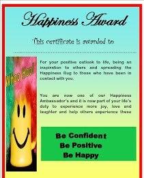 happyawardFINALsizea5
