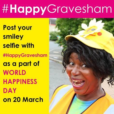 happygravesham