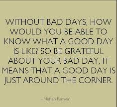 begratefulforyourbadday