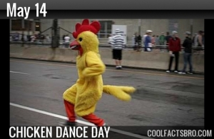Chicken-Dance-Day