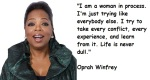 womaninprogress