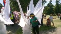 Dartford Carnival 1