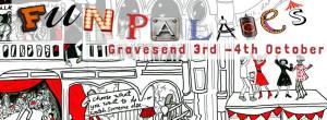 gravesendfunpalace