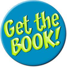 getthebook