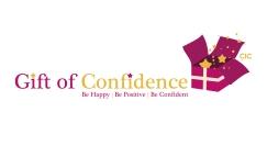 GiftofCOnfidence