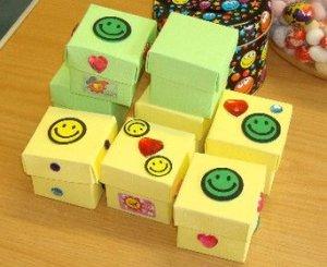 happinesssmallboxes