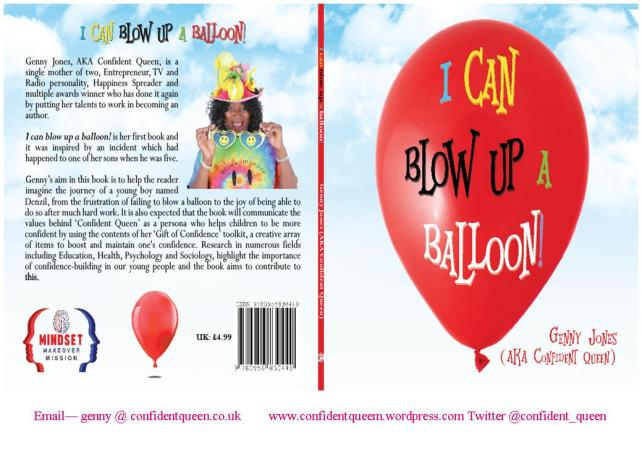 blowballoonV1cover