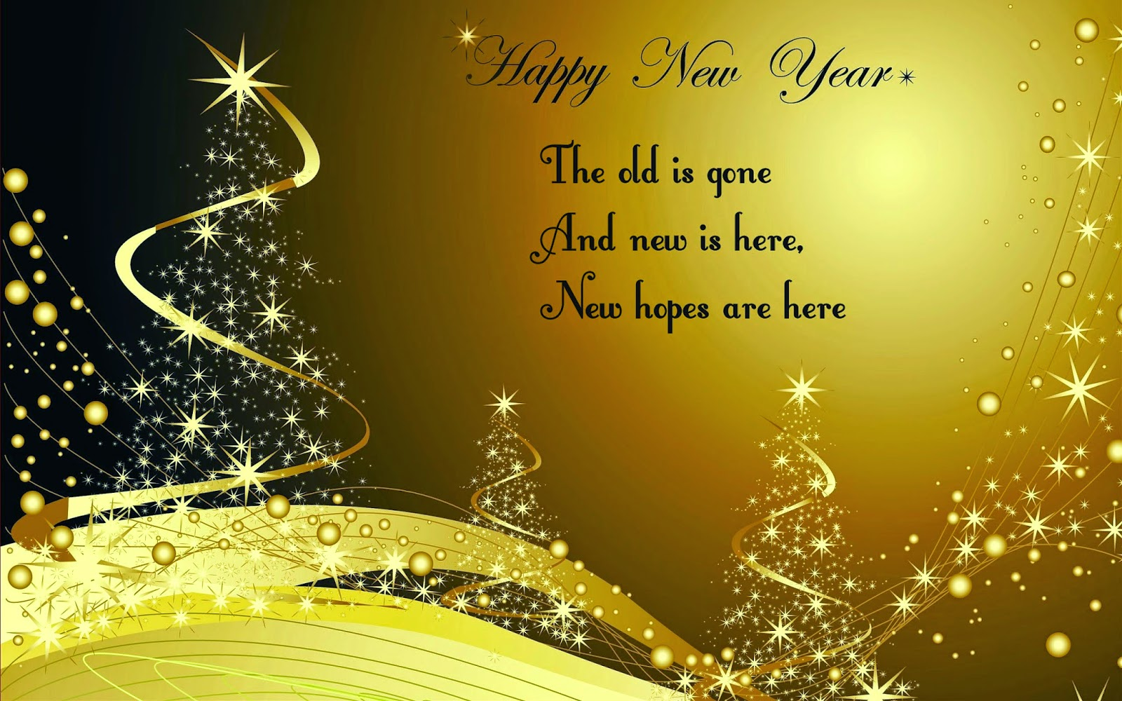 happy new year greetings quotes 2016 15
