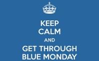 Blue-Monday_3167539f