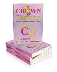 crownofsmiles2