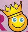 crownofsmiles3Alone2