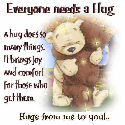 hugsfromme