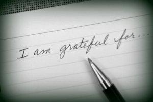 I-am-grateful-for3
