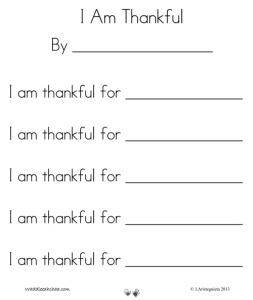 I-Am-Thankful-Sentence-Puzz
