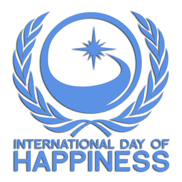 international day of happiness - photo #4