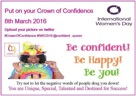 crownofconfidence