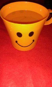 Happy Cup1