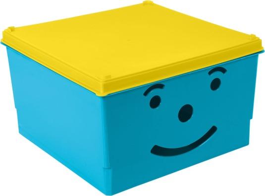 happybox3