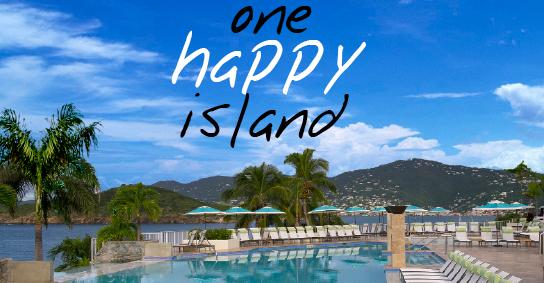one-happy-pool