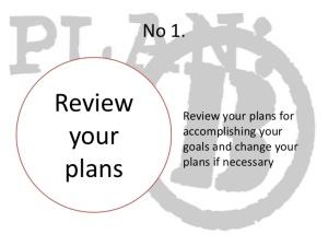 reviewyourplans