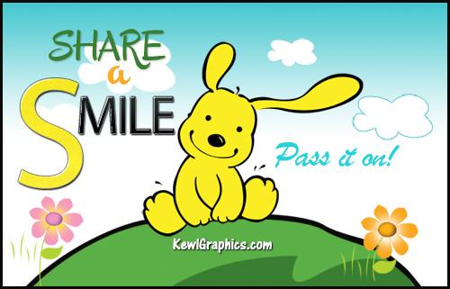 Resultado de imagen para World Smile Day