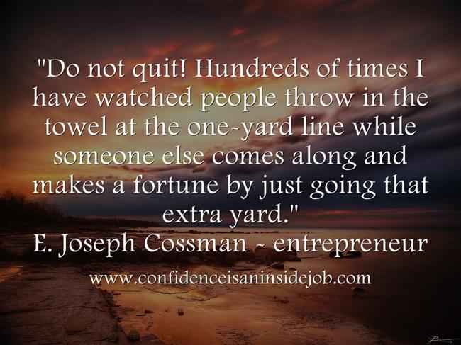 Do-not-quit-Hundreds-of