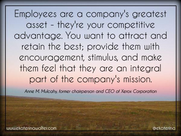 employees2