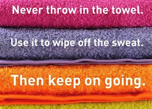 never-thor-in-the-towel-use-it-to-wipe-off-the-sweat-then-keep-on-going