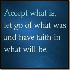 Acceptance-2
