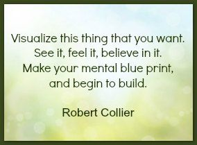visualize-quote-collier