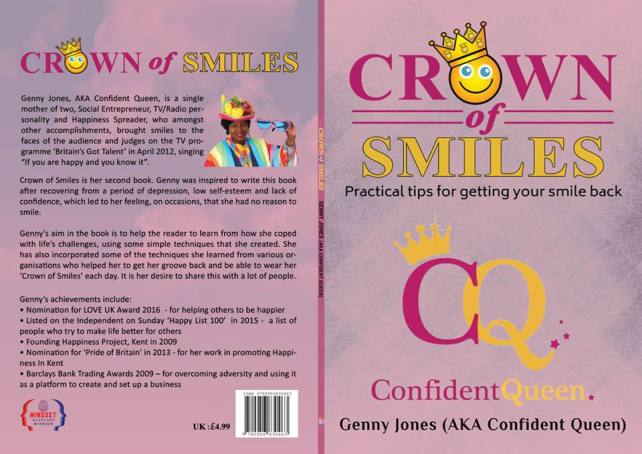 Crown of Smiles