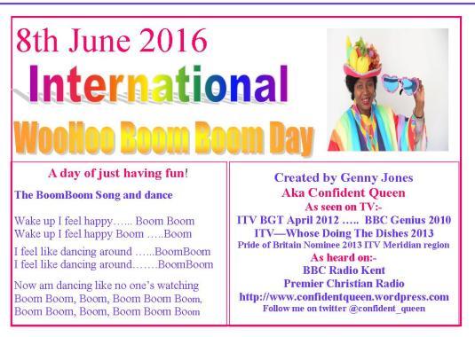 boomboom2016