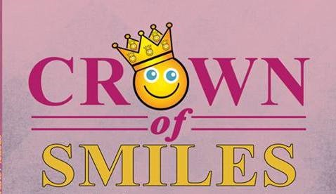 Crown of Smiles image