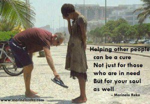 1855124473-Quotes-About-Helping-Others-marinela-reka