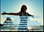 AA-Life-wisdom-always-a-bright-future1-e1332182771927