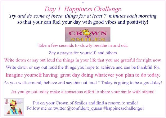 happinesschallenge1