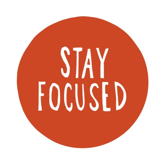 6-Steps-To-Stay-Focused-At-Work-2