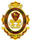 apctc-seal-web-medium