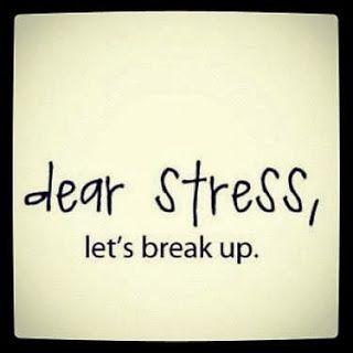 stressbreakup
