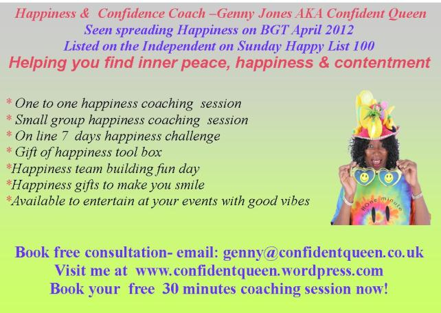 happinesscoachdetailled