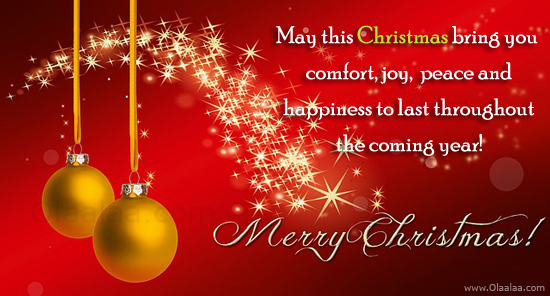 happy-christmas-new-year-wallpaper-quotes-2015-greeting