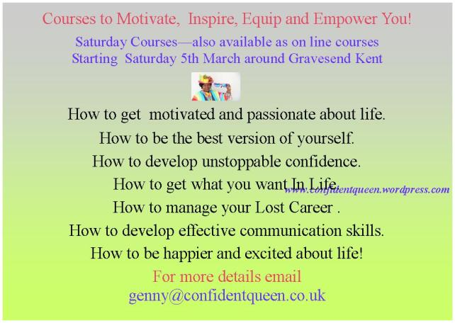 coursestoinspireyou