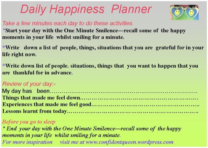 dailyhappinessplanner