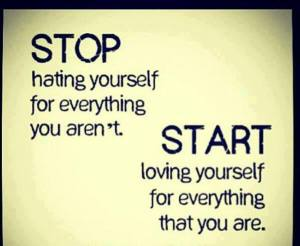 stop-hate-sart-love-yourself